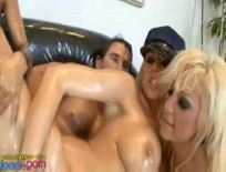 BEST SCENE EVER Angelina Valentine,August,Velicity Von and Savannah Gold,ipad2,free